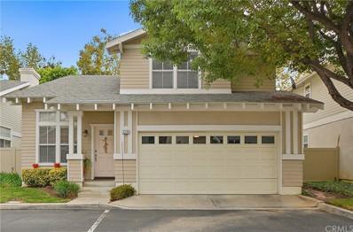 3310 Cobblestone, La Verne, CA 91750 - MLS#: CV18241729
