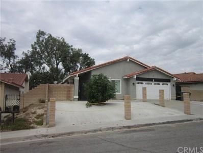 3217 S Veronica Avenue, West Covina, CA 91792 - MLS#: CV18241740