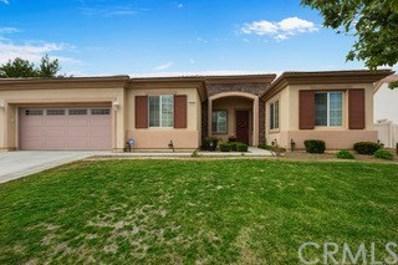 10836 Aster Lane, Apple Valley, CA 92308 - #: CV18241778
