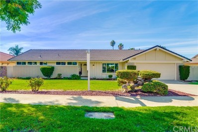9235 Old Ranch Rd., Rancho Cucamonga, CA 91701 - MLS#: CV18241809