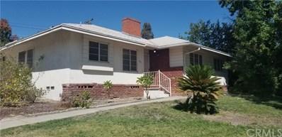 326 Sonora Street, San Bernardino, CA 92404 - MLS#: CV18241843