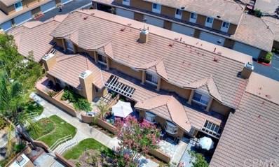 10044 Baseline Road, Rancho Cucamonga, CA 91701 - MLS#: CV18242350