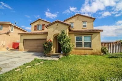 12985 La Costa Court, Hesperia, CA 92344 - MLS#: CV18242542