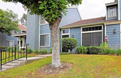 8727 Pine Crest Place, Rancho Cucamonga, CA 91730 - MLS#: CV18242587