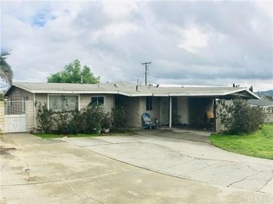 234 Zenith Avenue, La Puente, CA 91744 - MLS#: CV18243431