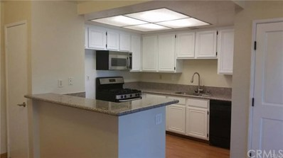 22879 Hilton Head Drive UNIT 245, Diamond Bar, CA 91765 - MLS#: CV18243444