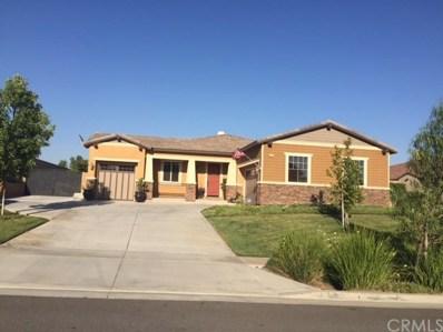 6237 Raindrop Place, Rancho Cucamonga, CA 91739 - MLS#: CV18243650