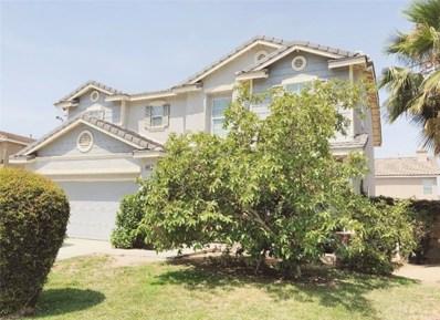 6561 Gladiola, Eastvale, CA 92880 - MLS#: CV18244124