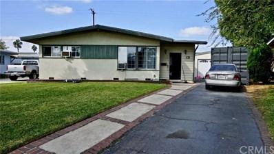 131 N MEADOW Road, West Covina, CA 91791 - MLS#: CV18244286