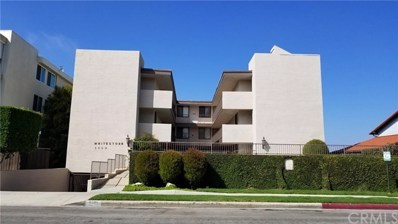 5959 Peacock Ridge Road UNIT 5, Rancho Palos Verdes, CA 90275 - MLS#: CV18244447