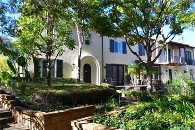 923 Terrace Lane W UNIT 2, Diamond Bar, CA 91765 - MLS#: CV18244575