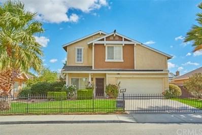 14605 Carob Street, Victorville, CA 92394 - MLS#: CV18244915