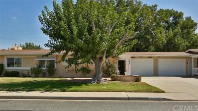 28080 Northwood Drive, Menifee, CA 92586 - MLS#: CV18245048