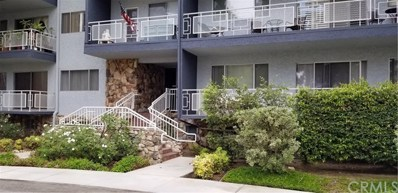12035 Beverly Boulevard UNIT 3E, Whittier, CA 90601 - MLS#: CV18245136