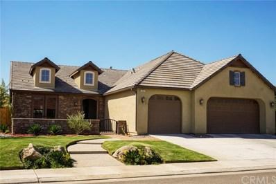 1052 Graybark Avenue, Clovis, CA 93619 - MLS#: CV18245139