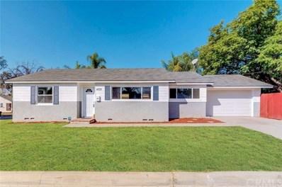 4530 Leroy Street, San Bernardino, CA 92404 - MLS#: CV18245140