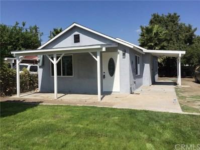 1178 W 8th Street, San Bernardino, CA 92411 - MLS#: CV18245740