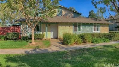 2537 Occidental Circle, Riverside, CA 92507 - MLS#: CV18246203