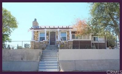 16789 A Street, Victorville, CA 92395 - MLS#: CV18246673