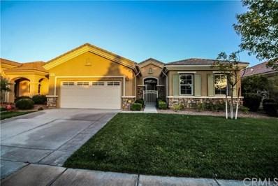 10557 Lanigan Road, Apple Valley, CA 92308 - #: CV18247329