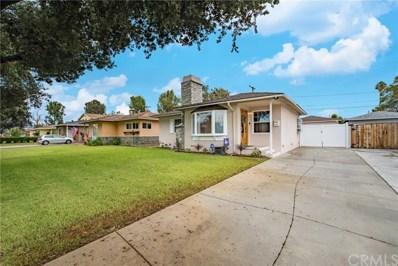 10436 Memphis Avenue, Whittier, CA 90604 - MLS#: CV18247410