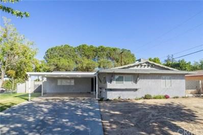 16352 Avalon Avenue, Victorville, CA 92395 - MLS#: CV18247728