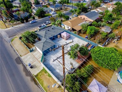 9055 Campbell Avenue, Riverside, CA 92503 - MLS#: CV18247783