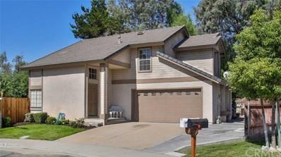 6518 Palomar Court, Rancho Cucamonga, CA 91701 - MLS#: CV18248361