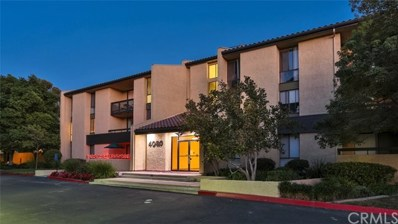 4080 Via Marisol UNIT 335, Los Angeles, CA 90042 - MLS#: CV18248409