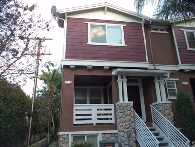 1511 Ledgestone Lane, Pomona, CA 91767 - MLS#: CV18248605