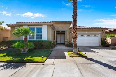 1885 Savanna Way, Palm Springs, CA 92262 - MLS#: CV18248696