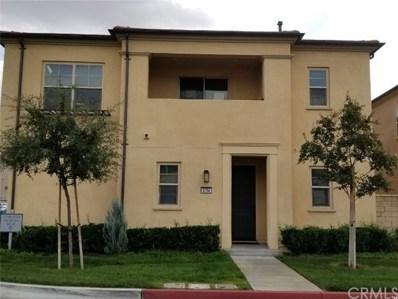 21758 Candela Drive, Saugus, CA 91350 - MLS#: CV18248919