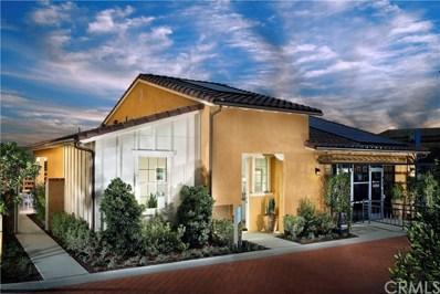 41 Cerrero Court, Rancho Mission Viejo, CA 92694 - MLS#: CV18249164