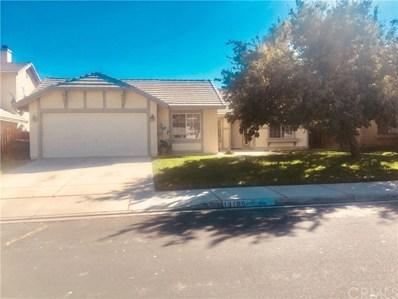 13199 Aurora Avenue, Victorville, CA 92392 - #: CV18249651