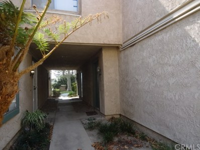 9362 Shadowood Drive UNIT F, Montclair, CA 91763 - MLS#: CV18249695