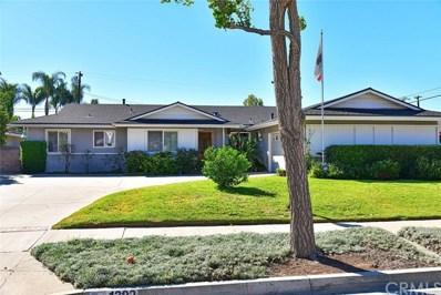1302 E Meda Avenue, Glendora, CA 91741 - MLS#: CV18249928