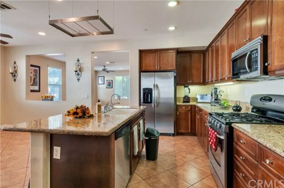 6362 Marbella Lane, Eastvale, CA 91752 - MLS#: CV18250164