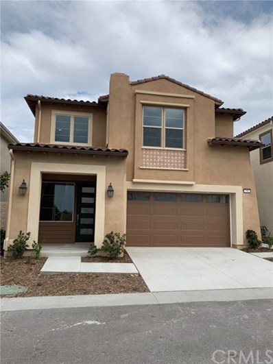 54 Turnstone, Irvine, CA 92618 - MLS#: CV18250201