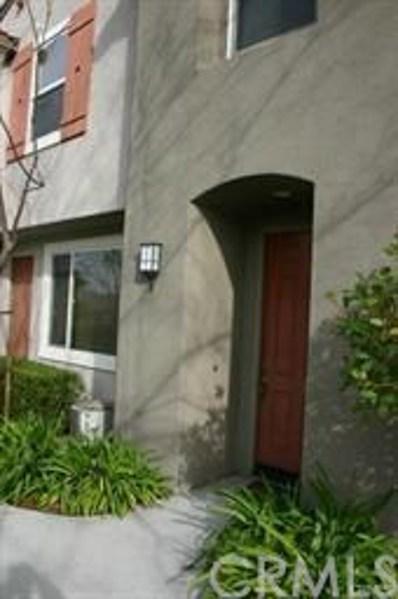 27906 John F Kennedy Drive UNIT A, Moreno Valley, CA 92555 - MLS#: CV18250485