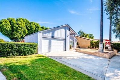 6780 Astoria Drive, Riverside, CA 92503 - MLS#: CV18250706