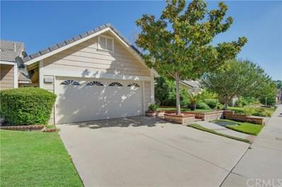 6995 Basswood Place, Rancho Cucamonga, CA 91739 - MLS#: CV18252015