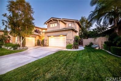 17029 Old Lake Road, Riverside, CA 92503 - MLS#: CV18252393
