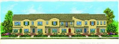 2405 Sanabria Lane, Brea, CA 92821 - MLS#: CV18252678