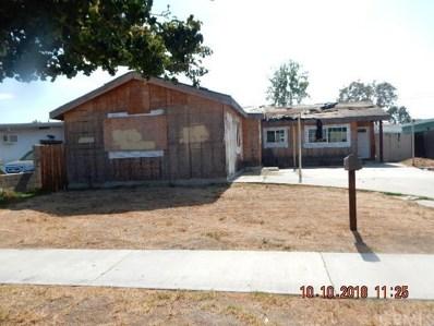 10240 Lanett Avenue, Whittier, CA 90605 - MLS#: CV18252995