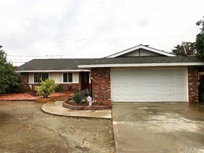 43330 Putters Lane, Hemet, CA 92544 - MLS#: CV18253914