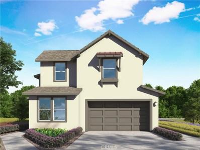 85 Jarano, Rancho Mission Viejo, CA 92694 - MLS#: CV18253981