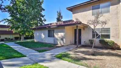 12195 Orchid Lane UNIT B, Moreno Valley, CA 92557 - MLS#: CV18254171