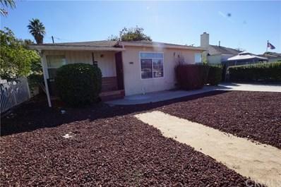 788 Lincoln Avenue, Pomona, CA 91767 - MLS#: CV18254360