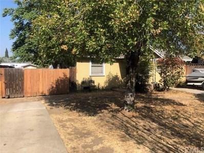 839 N Campus Avenue, Upland, CA 91786 - MLS#: CV18254641