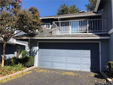 200 N Glendora Avenue, Covina, CA 91724 - MLS#: CV18254694
